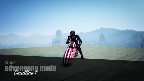 6-nagasaki-shotaro-gta-v-motorcycle-grand-theft-auto-5