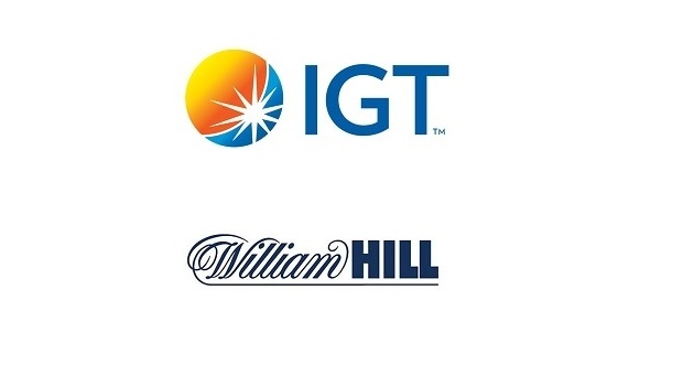 IGT and William Hill Launch Enhanced Versions of Sportsbook Rhode Island Mobile App and Website