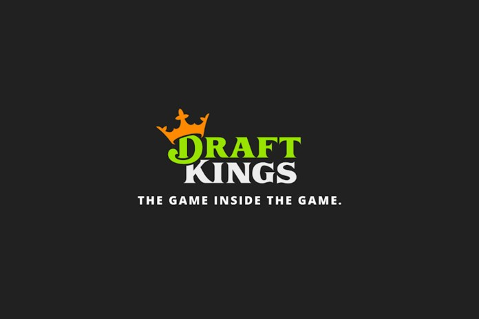 DraftKings and Turner Sports Enter Multi-Year Agreement