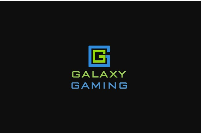 Paul Omohundro joins Galaxy Gaming as Vice President of Business Development
