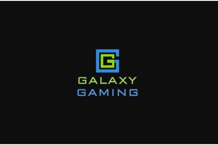 Galaxy Gaming Acquires High Variance Games, LLC Game Portfolio