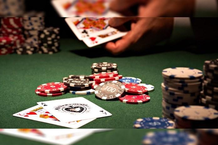 PlayMichigan.com: First full month a winner for online casinos, sportsbooks