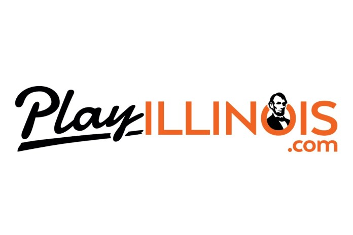 PlayIllinois.com: Sportsbooks post huge month, but March could be 'last hurrah' for major growth