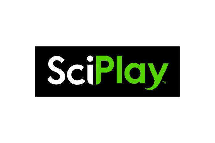 SciPlay Appoints Danny Moy as Chief Strategy Officer