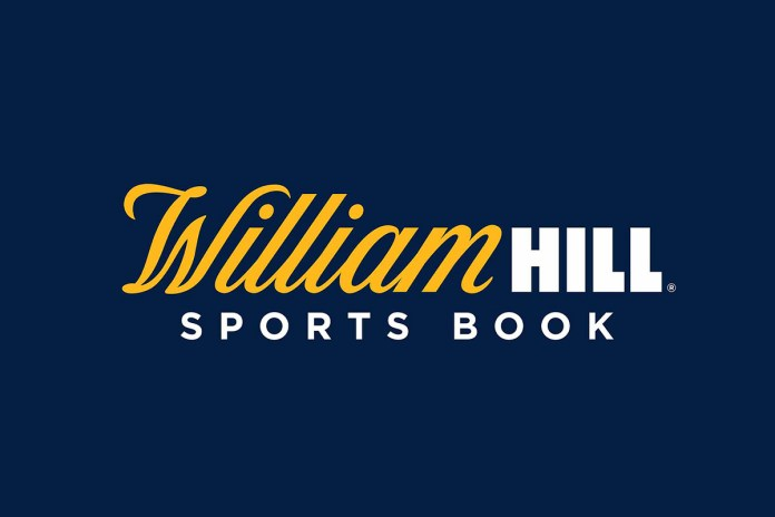 William Hill Plans to Launch Online Casinos in US in H2 2020