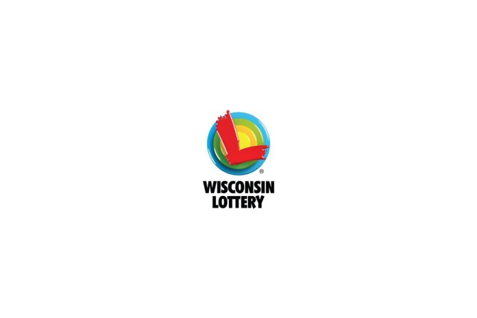 Wisconsin Lottery Starts Midday Drawings