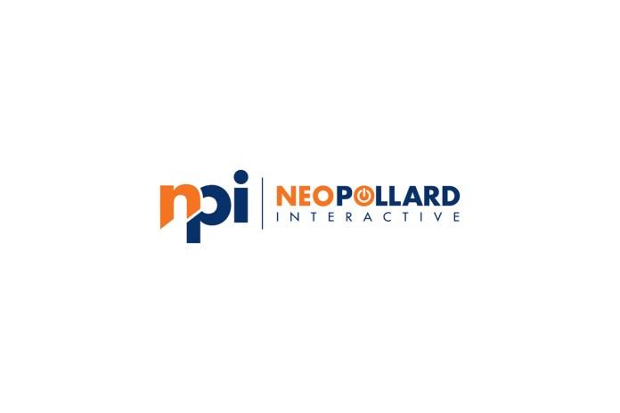 AGLC Selects NeoPollard as Vendor for Online Gambling Platform