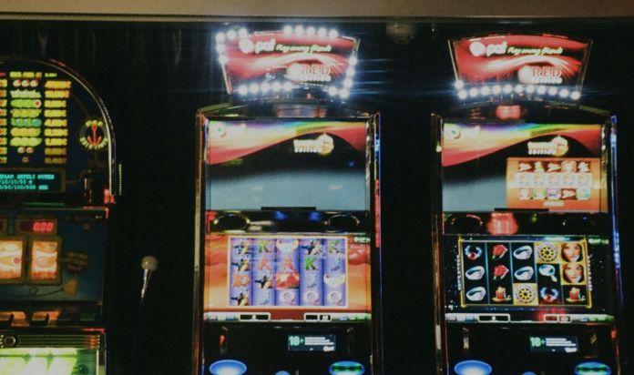PlayPennsylvania.com: Sportsbooks gain in March, online casinos shatter records