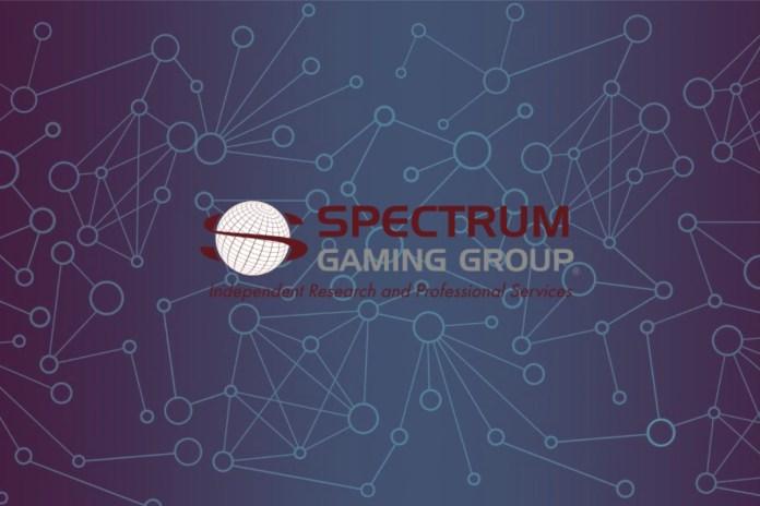 Holly Gagnon Joins Spectrum as Senior Strategic Advisor