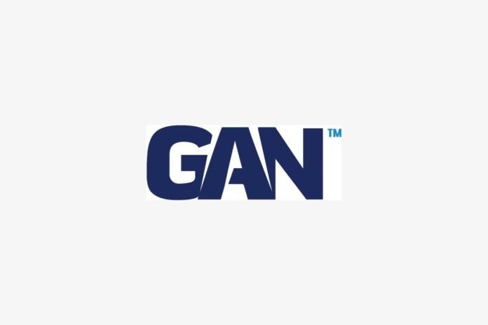 GAN Provides June 2020 Internet Gambling Market Update for New Jersey