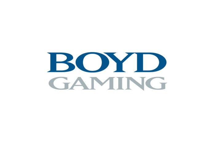 "Boyd Gaming Awards More Than $145,000 to Charities Nationwide in 2020 ""Wreaths of Hope"" Competition"