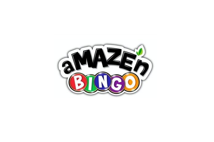 Vancouver Entrepreneur launches a whole new path for Bingo