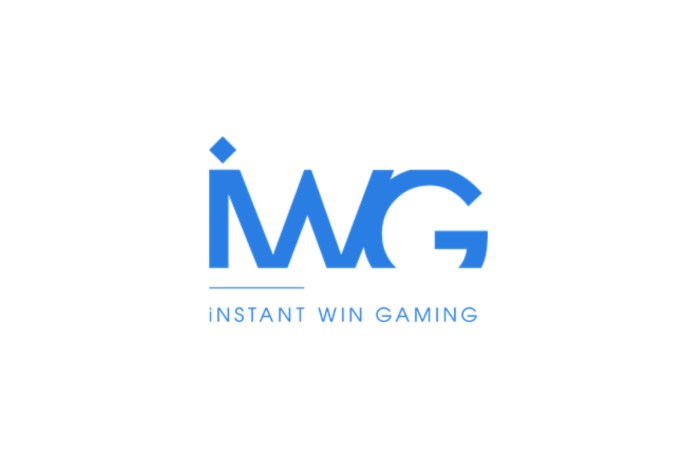 New Hampshire Lottery Launches IWG Digital e-Instant Games