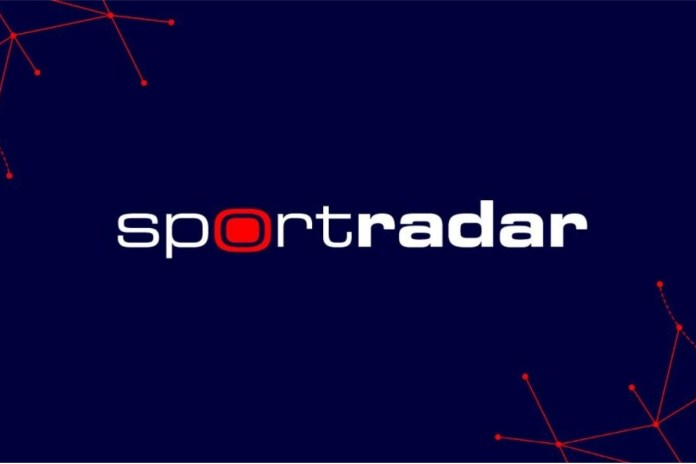 SPORTRADAR APPOINTS DEIRDRE BIGLEY TO GLOBAL BOARD OF DIRECTORS