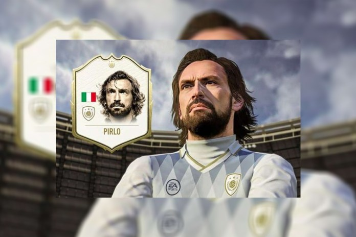 Electronic Arts Faces Lawsuit Over Ultimate Team Loot Boxes