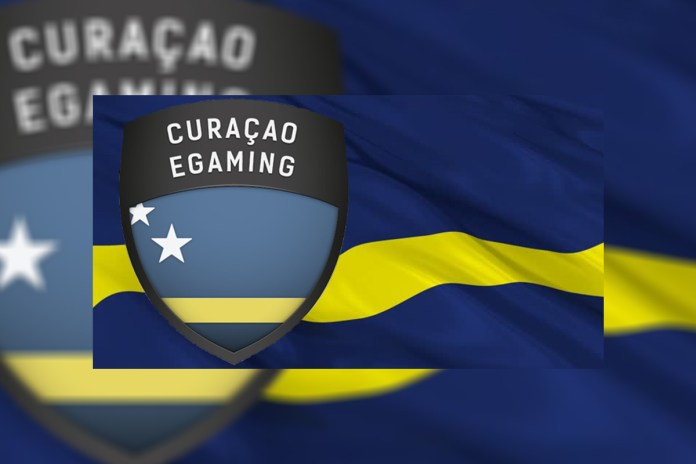 Fandom Sports Gets Curacao iGaming License