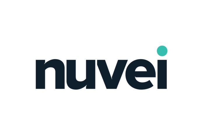 Nuvei Receives Approval from Indiana Gaming Commission to Provide Payment Services