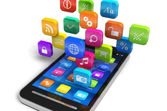 ATS.io Launches iOS Betting App