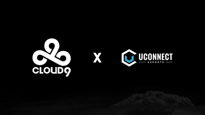 Uconnect Esports Joins Hands with Cloud9 to Promote Collegiate Esports