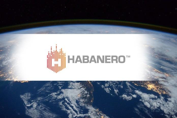 Habanero strikes Rush Street Interactive deal