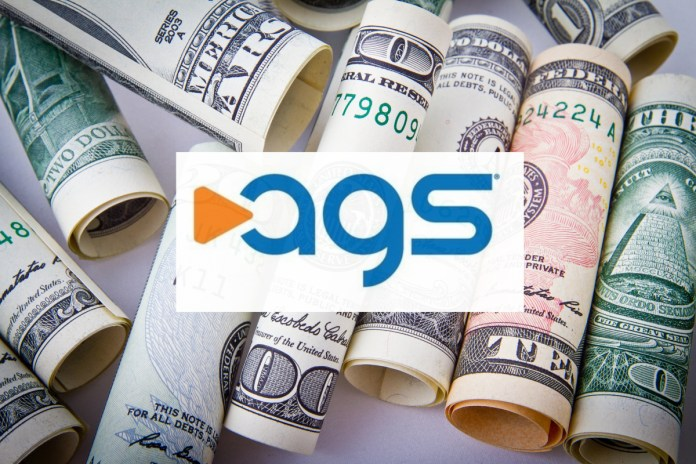 AGS, NEXGEN TECHNOLOGY ANNOUNCE CONTRACT WITH MORONGO CASINO FOR FAST CASH™ MOBILE TABLE GAME CHIP TRANSACTION SOLUTION