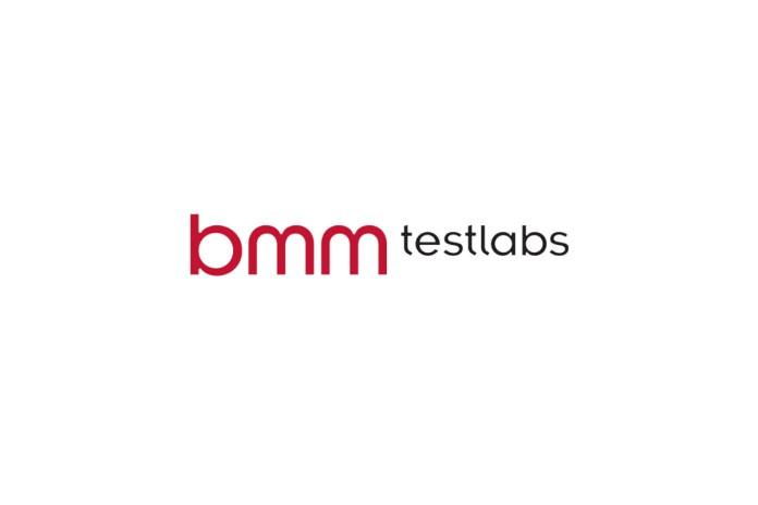 BMM Testlabs to host virtual NTGCR Regulator Academy