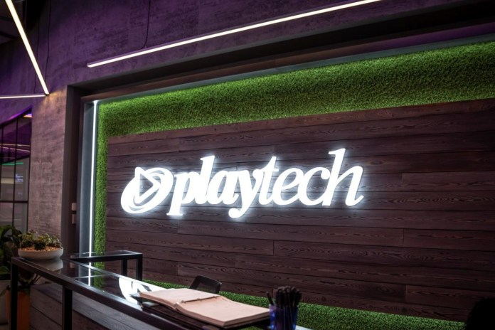 Wplay launches Playtech technology platform in Colombia