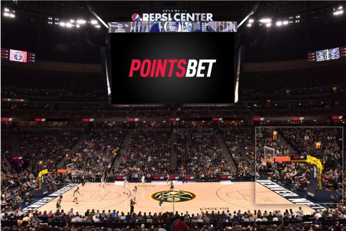 PointsBet Adds Teresa Fiore as Responsible Service of Gambling (RSG) & Corporate Social Responsibility Manager