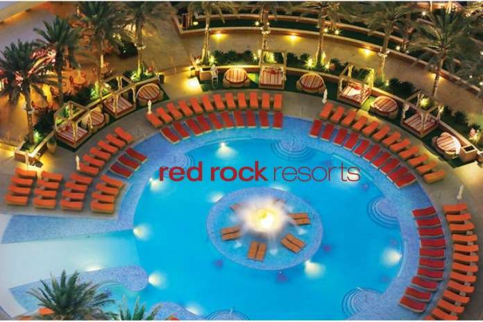Red Rock Resorts Announces Second Quarter 2020 Results