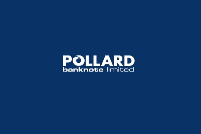 Pollard Banknote's Productive Partnership With the Michigan Lottery Continues With New Contract Extension