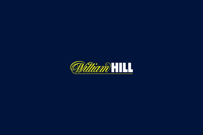William Hill Launches Mobile Sports Betting in Illinois