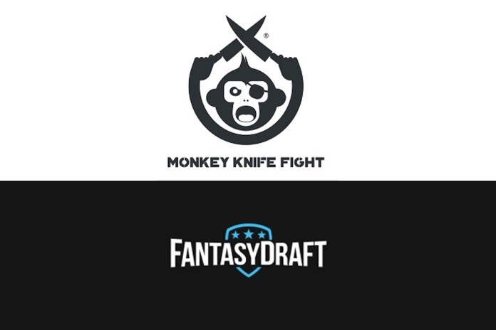 Bill Asher, founder and CEO of Monkey Knife Fight