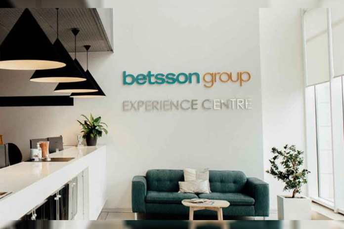 Betsson Becomes First Operator To Go Live In Colombia With Scientific Games' OpenGaming™ Platform