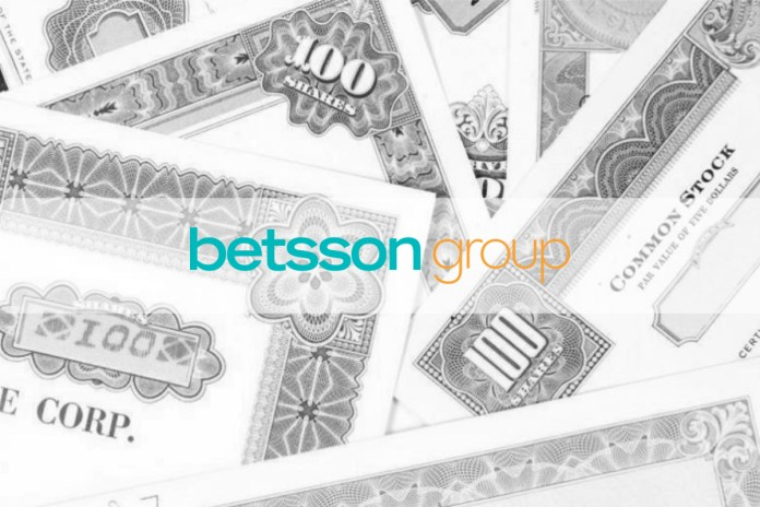 Betsson Group Renames Suaposta and Presents a New Betting Platform