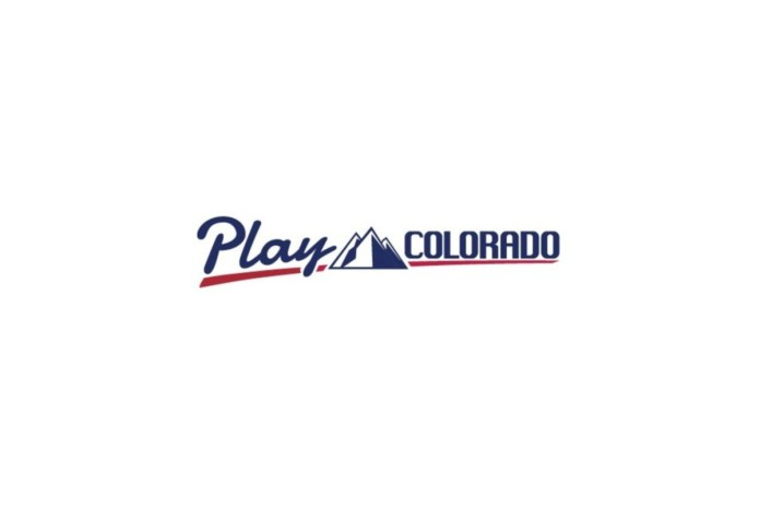 Colorado Sportsbooks Impressive Again With $128.6 Million in August