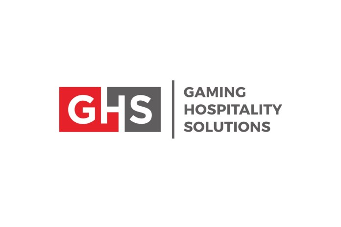 Omnico partners with GHS to supercharge touchless guest journeys in casino sector