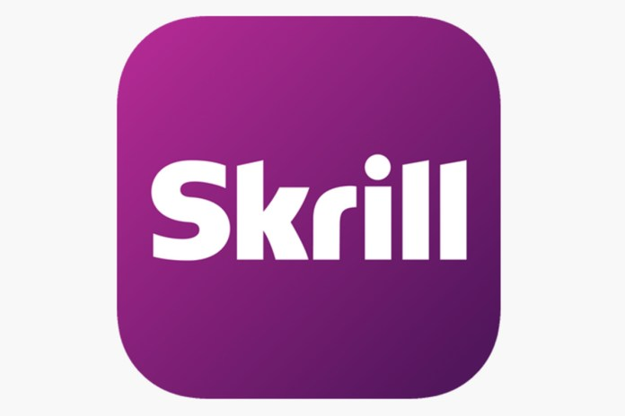 Skrill partners with Betfred USA sports