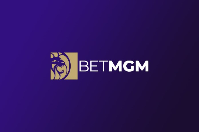 PGA TOUR to Integrate BetMGM Odds into Upcoming CJ Cup Telecast