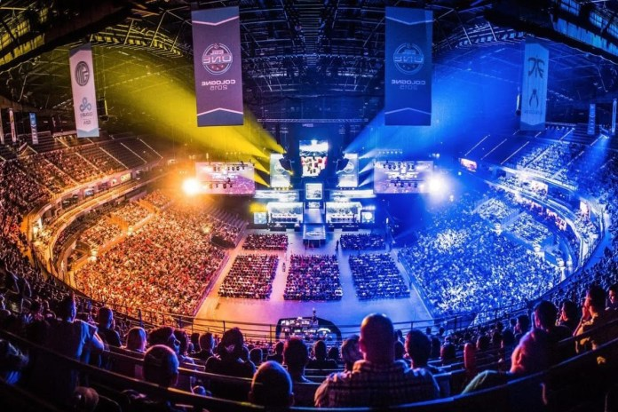 MegaFans and IGDA Foundation Complete First Charity eSports Tournament Event of Series