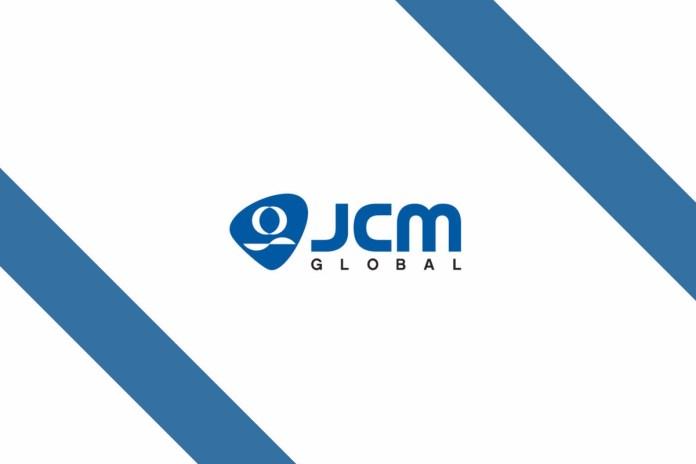 JCM Global Again Expands Long-term Partnership with Churchill Downs, Inc. at Newport Racing & Gaming Property