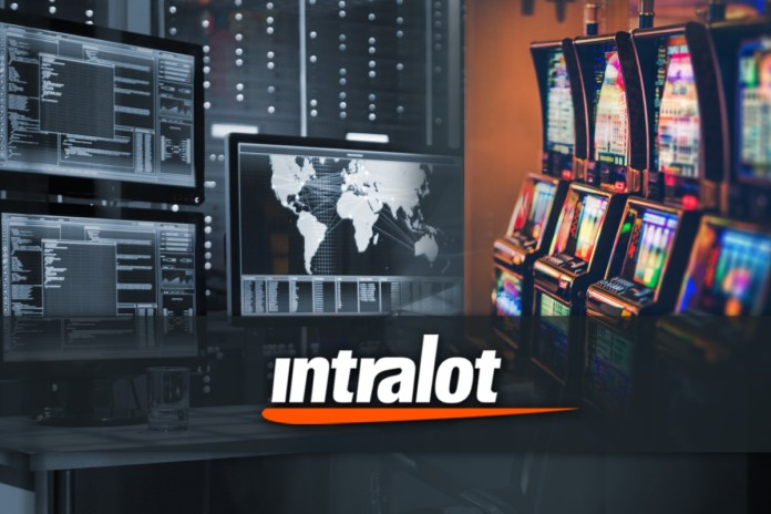 INTRALOT Inc. Secures Extension to Continue Delivering Successful Operation of COAM to the Georgia Lottery Corporation