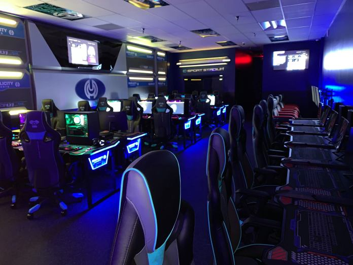 Simplicity Esports and Gaming Company Partners with Project Token and the UCF Blockchain Innovation Lab to Create NFTs for the Esports and Gaming Industry
