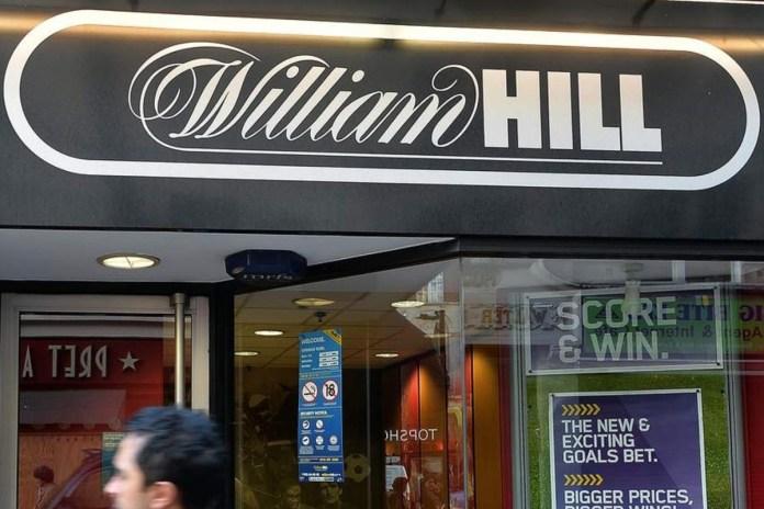 William Hill Expands Footprint in Iowa