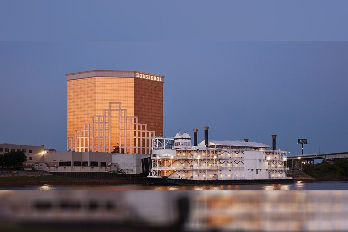 Horseshoe Casino Sale Likely to be Deferred at least One More Year