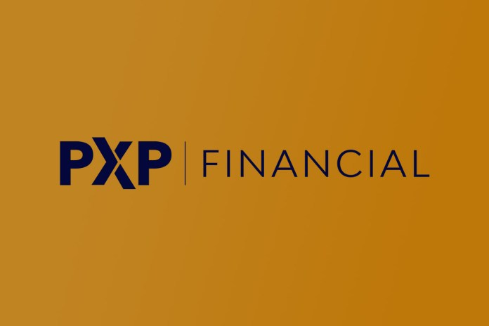 PXP Financial Inc. Partners with Tipico