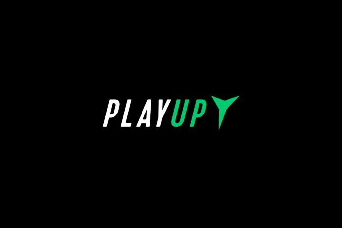 NJ Devils Announce Major Partnership with PlayUp