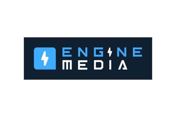 Engine Media's esports live streaming data expert wins Digital Executive of the Year Award