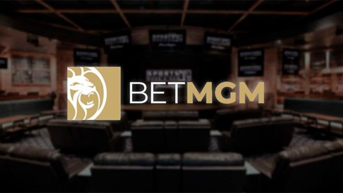 BetMGM parent GVC Holdings Retains Membership of Dow Jones Sustainability Index for Third Consecutive Year
