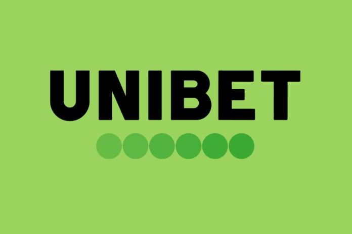 Unibet Brings Evolution's Online Live Dealer Casino to Pennsylvania