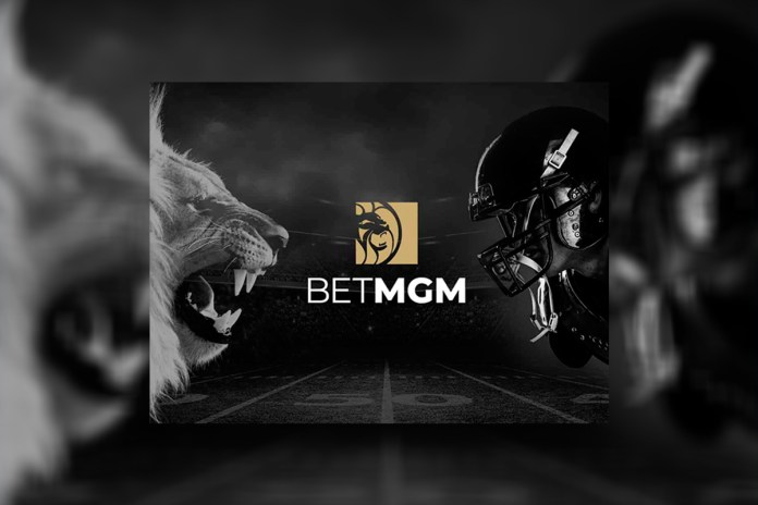 BetMGM Launches Online Casino Gaming in Pennsylvania